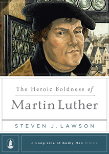 RTP_2701_DUSTJACKET_martin_luther_sept12a.indd