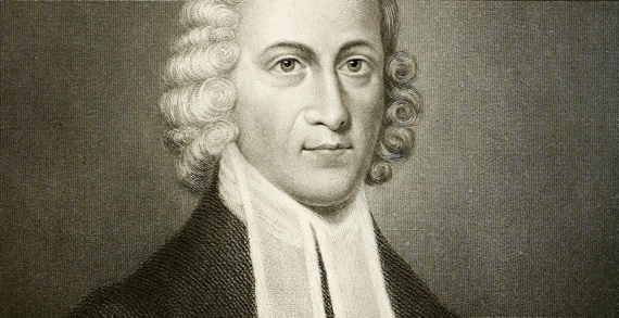 Jonathan_Edwards_engraving
