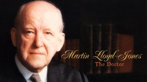 martin-lloyd-jones