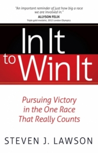 in_it_to_win_it.1.1
