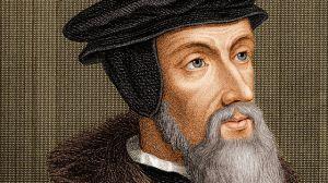 calvin-john-reformed-theology-common-grace