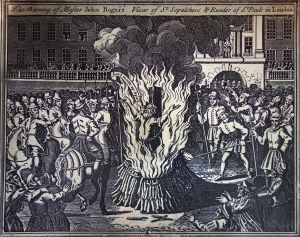 The_Burning_of_Master_John_Rogers
