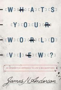 worlview