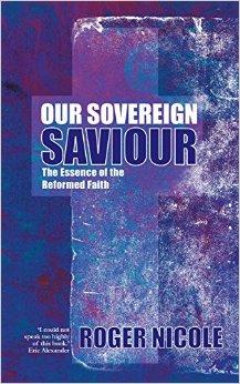 a sovereign