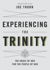 a trinity