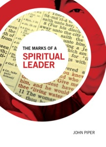 full_the-marks-of-a-spiritual-leader