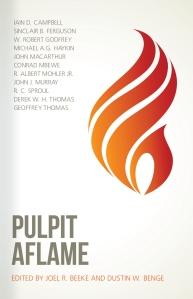 pulpit__81896.1465048691.1280.1280