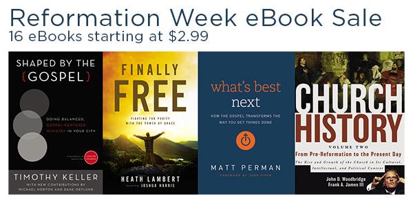 reformationweek_image