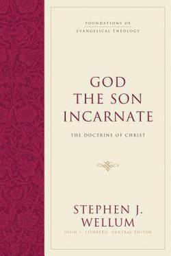 god-the-son