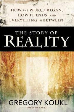 a-reality