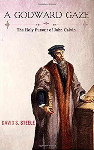 Veritas et Lux – Truth and Light for Postmodern Pilgrims